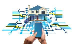 Smart Home Stocks: 3 Dominant Smart Home Companies