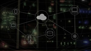 3 Cloud Storage Stocks with great potentials
