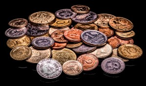 Advantages (Pros) of Investing in or Trading Penny Stocks