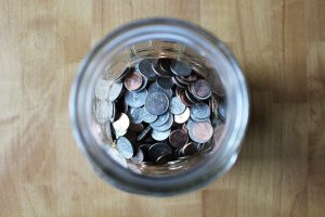 10 Best Penny Stocks under $5 and $10  2021