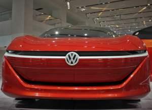 5 Lidar Technology Stocks for Autonomous Driving Boom 2021