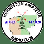 Hermiston Amateur Radio Club