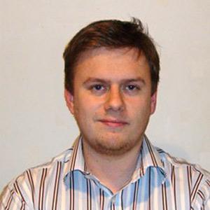Thomas Lambot, AIAA-SF