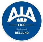 SEZIONE A.I.A. BELLUNO
