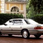 Acura Legend 1989 Jpg American International Automobile Dealers