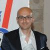 Vincenzo-Pasquarelli-cds