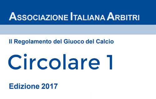 circolare-1-2017