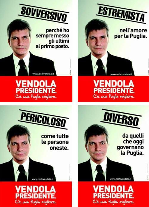 https://i2.wp.com/www.aiap.it/imgcontenuti/vendola.jpg