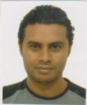 Iben El Ouadouk Yassine