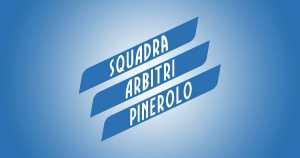 l logo della Squadra Sezionale.