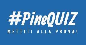 PineQuiz
