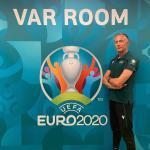 Euro2020 Olanda – Austria: Roma 2 Presente! Valeri AVAR1