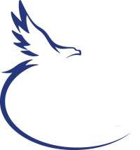 logo_TrustedChoice_stacked-white