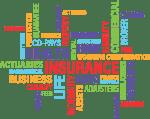 Insurance Cloud