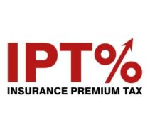 IPT Increase