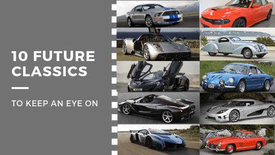 10 Future Classics To Keep An Eye On (2)