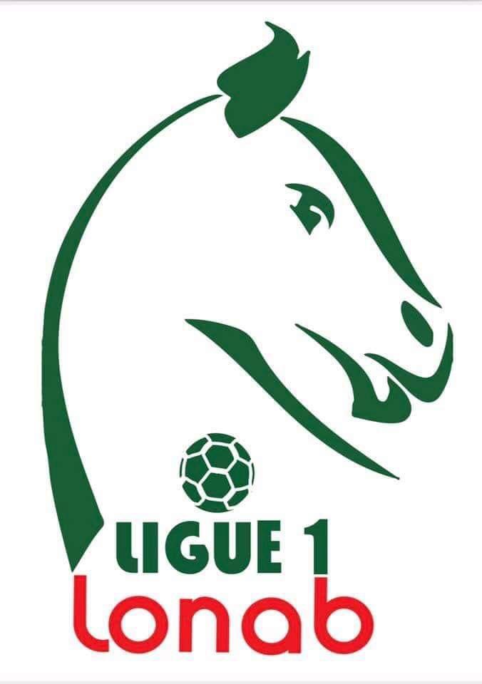 Sport : Le « Fasofoot » devient la « Ligue1 LONAB »
