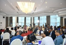 Photo of DUNIA CFI Conference: Journalists advised to craft simple means for news reporting
