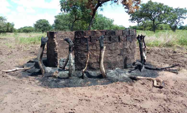 Photo of Over 500 people stranded after Karamojong attack in Katakwi