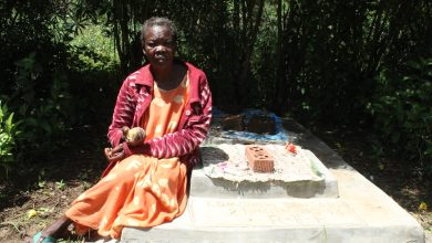 Photo of Climate Change Leads to Bloodshed in Uganda's Karamoja Region