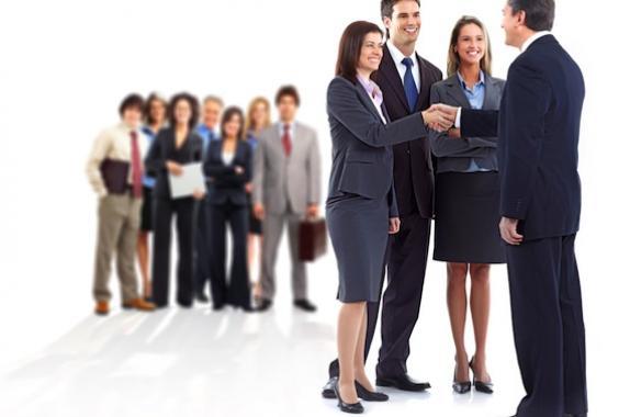 2012 recruitment fair aiche