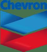 Image result for chevron