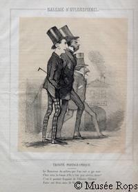 """Résultat de recherche d'images pour """"Trinité photographiqe (1856) rops photo"""""""