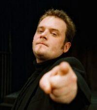 Maciej Mydlak