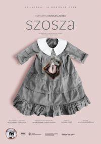 szosza-plakat-mat-pras-teatru-zydowskiego-male