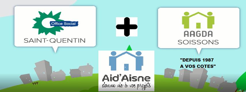 presentation de l association aid aisne
