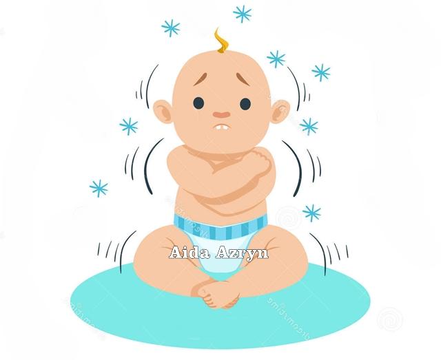 Gejala Demam Berdarah pada Bayi Usia 9 dan 8 Bulan