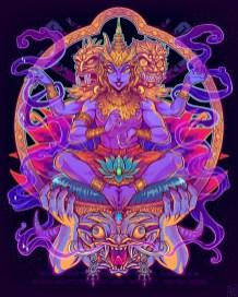 monsterbuddha_small