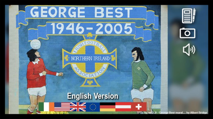 George-Best-English-TN