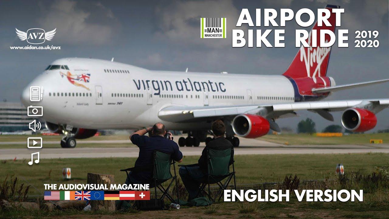 Manchester's Hidden German Influence