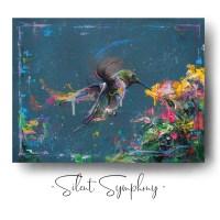 """Silent Symphony"""