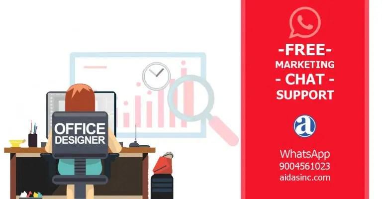 Interior Design Marketing Strategy | Psoriasisguru.com