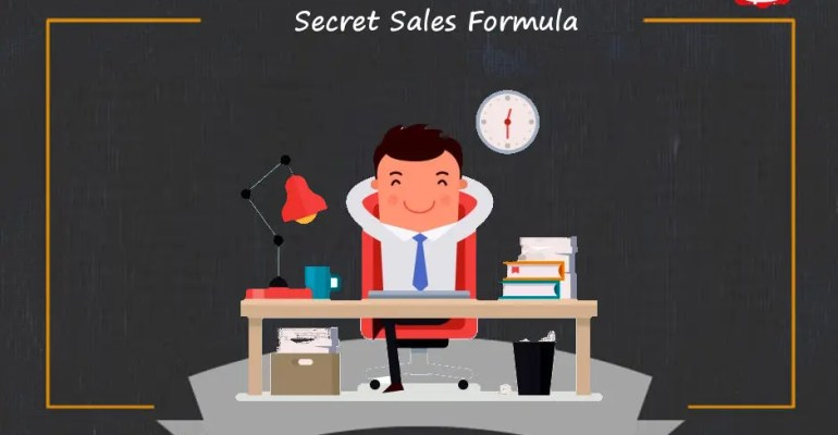 Need Good SEO Agency London? Top 25 With A Seo Secret Formula