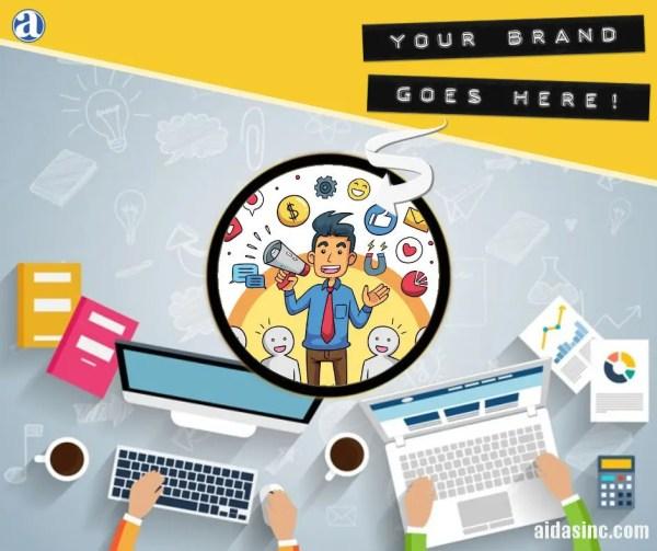best-digital-marketing-specialist