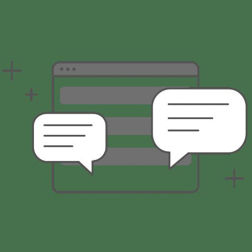 360° Digital Marketing Engagement