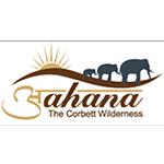 aahana-logo