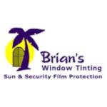 brians-logo