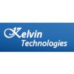 kelvin-logo