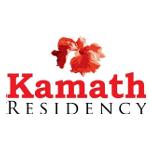 hospitality marketing agency in India