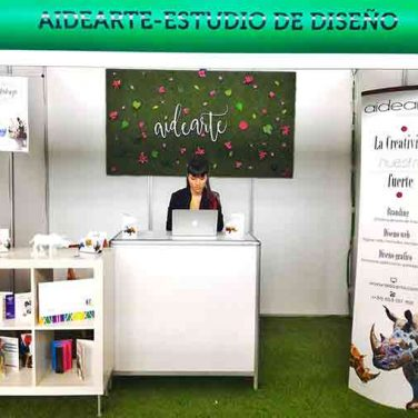 stand-aidearte
