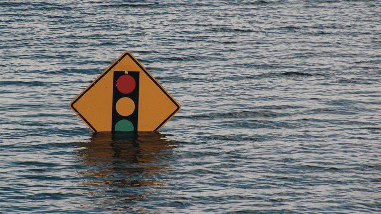 La convention IRSI — Dégâts des eaux — Cours BTS Assurance