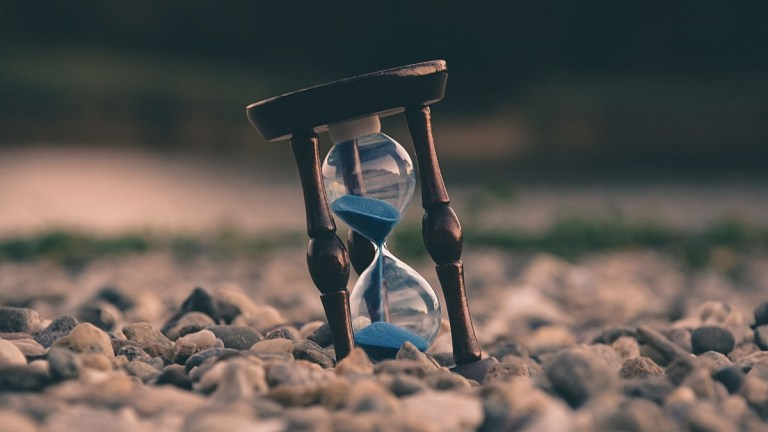 Les délais de déclaration de sinistre — La déchéance