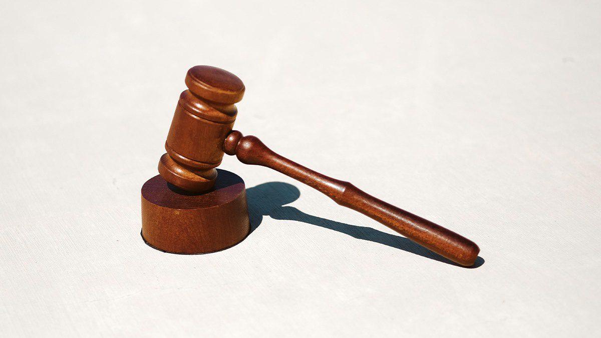 L'organisation judiciaire – Cours BTS Assurance