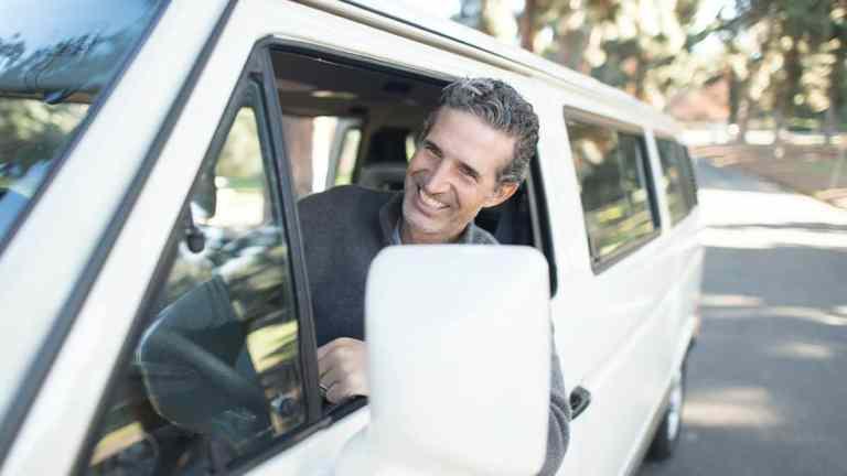 Quelles sont les assurances obligatoires?