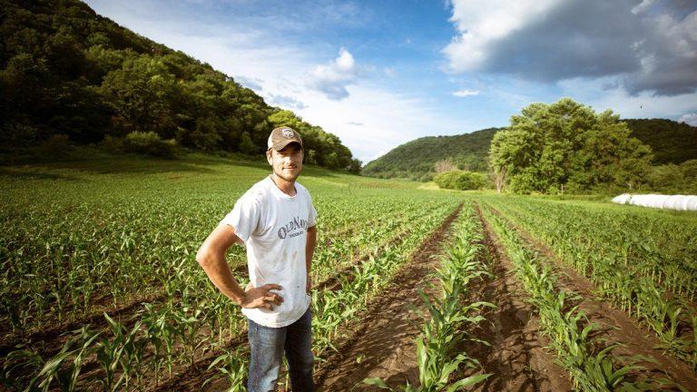 La multirisque agricole — Cours BTS Assurance