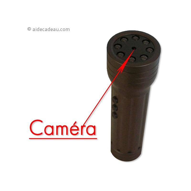 Camera Espion Pour Salle De Bain Mini Camra Cache Espion